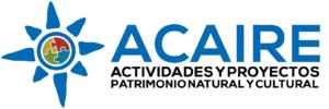 Logo Acaire