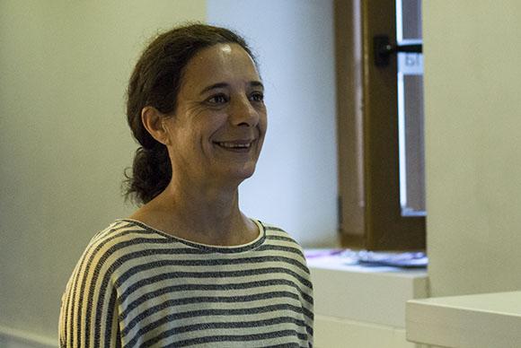 Ángela Fernández Narváez