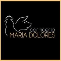 Carnicería María Dolores
