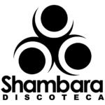 Discoteca Shambara (Casares)