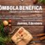 Tómbola Botika Edukasaluss