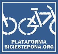 Plataforma Biciestepona
