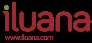 iluana.com