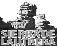 Plataforma Ciudadana por la defensa de la Sierra de la Utrera