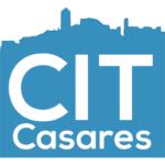Turismo Casares