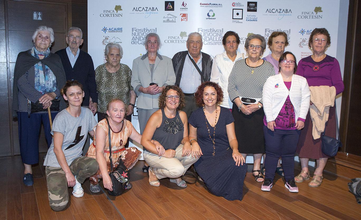 Asociación Botika Educasaluss