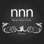 Bar Noniná (Casares)