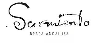Restaurante Sarmiento (Casares)