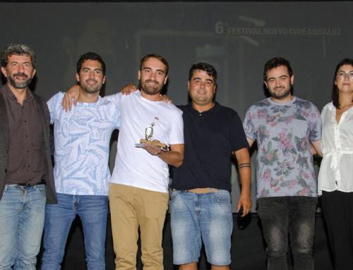 Celebrada con éxito la VI edición del Festival Nuevo Cine Andaluz de Casares