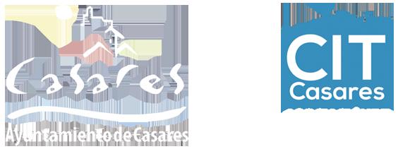 Es una iniciativa del Ayuntamiento de Casares y el CIT Casares
