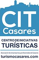 CIT Casares Logo