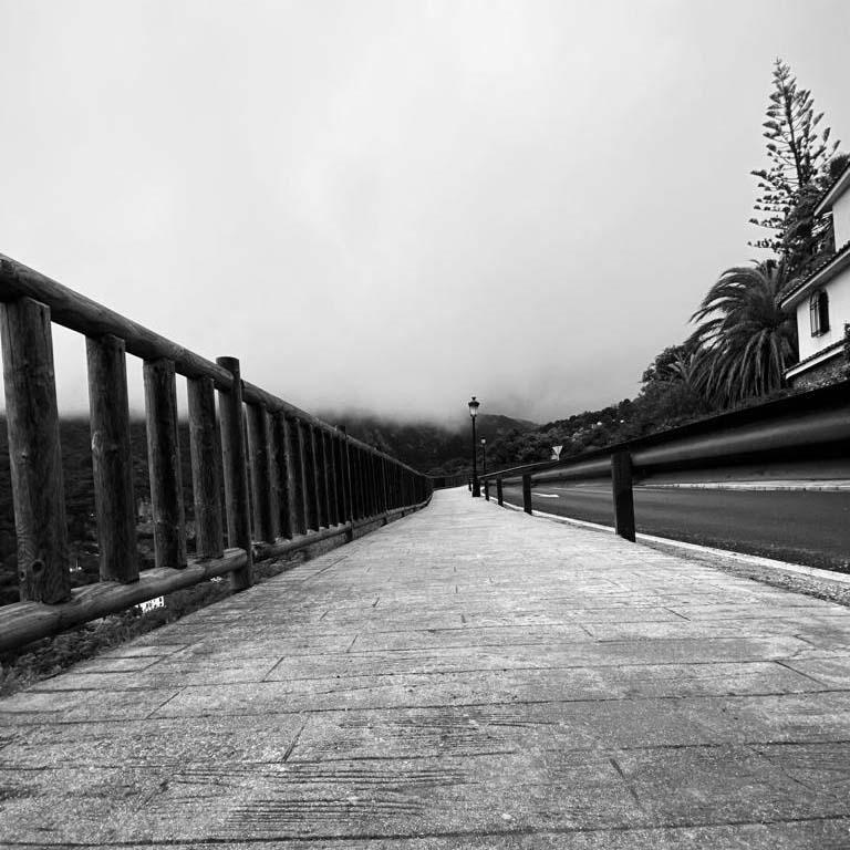Fotografía: M.A. Cuerda