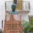 Blas Infante (Casares)