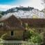 Convento de Hermanos Menores Capuchinos de Casares