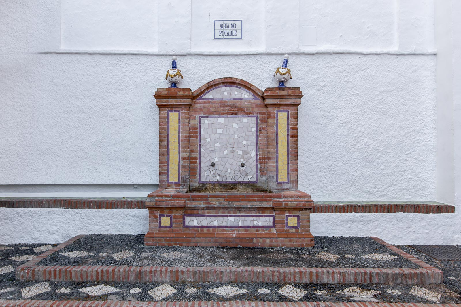 Fuente del Llano (Casares)