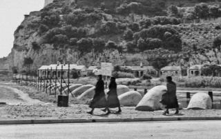 El contrabando de Casares a Gibraltar