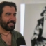 Lo Flamenco, por Patricio Hidalgo (Casares, julio de 2021)